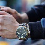 Kronograf Kol Saatlerinin Bilinmeyen Tarihi