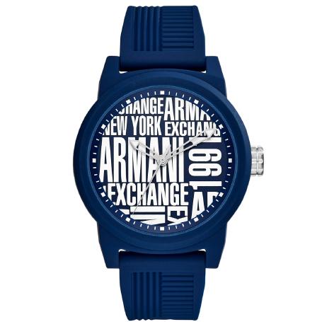 Armani Exchange AX1444 Erkek Kol Saati